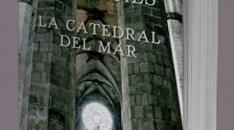La_catedral_del_mar-1075x605